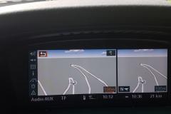 På vei til Sæbø
