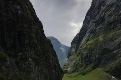 Norangdalen