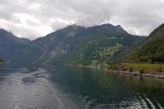Geriangerfjorden