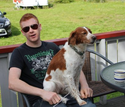 Landstreffet 2011 i Porsgrund